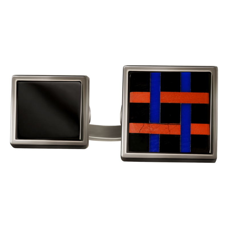 кольцо SUPR19 украшения Dzhanelli Jewellery House