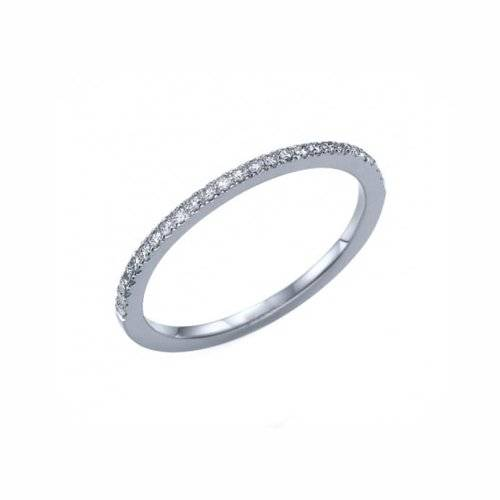 diamond-rings-01