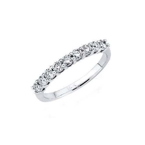 diamond-rings-10