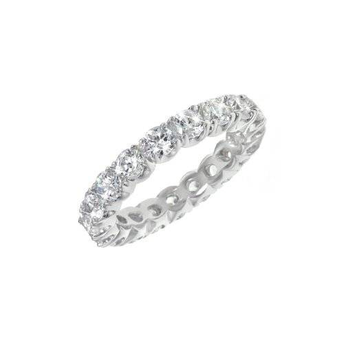 diamond-rings-11