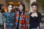 Irina_Kurbatova_DIana_Dzhanelli_Natalya_Matveeva_Dzhanelli_Jewellery_House_Finery_Chiffonierka