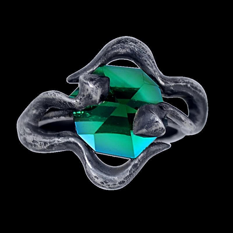 кольцо SR4 украшения Dzhanelli Jewellery House