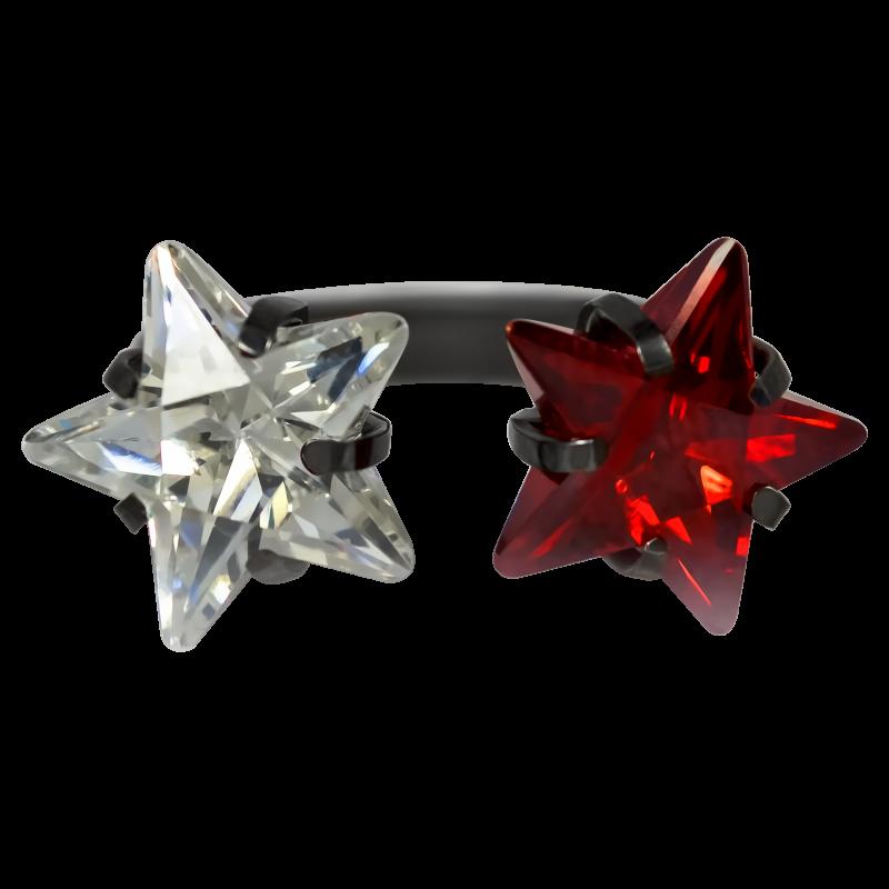 Кольцо SV2-6 украшения Dzhanelli Jewellery House