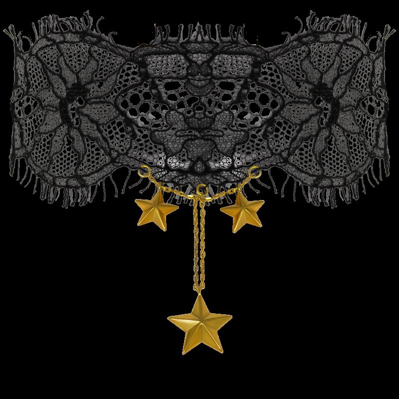 чокер «СССР» украшения Dzhanelli Jewellery House
