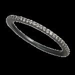 кольцо R42 украшения Dzhanelli Jewellery House