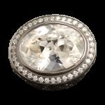 кольцо Rime_R2  (Копия) украшения Dzhanelli Jewellery House