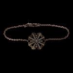 браслет Rime_B2 украшения Dzhanelli Jewellery House