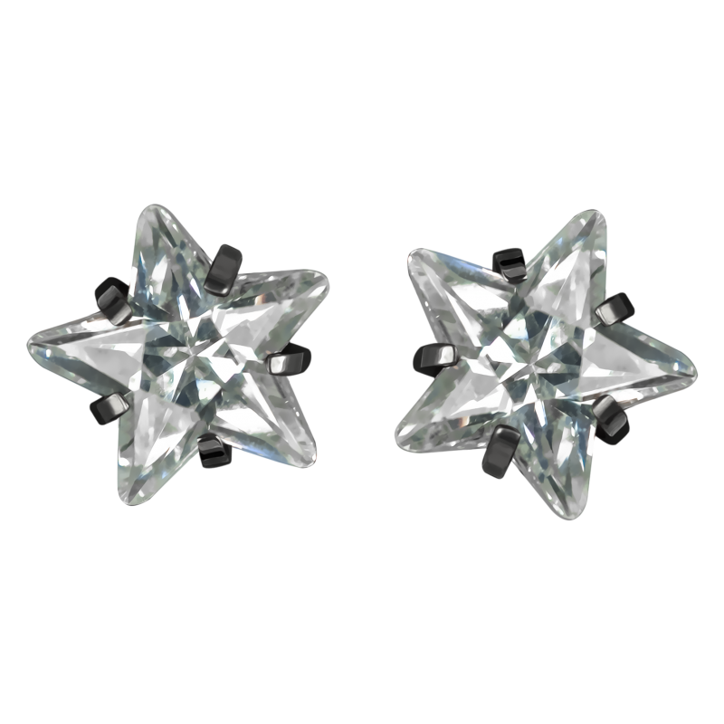 Серьги SV2-5  (Копия) украшения Dzhanelli Jewellery House