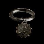 кольцо Rime_R5 украшения Dzhanelli Jewellery House