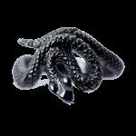 кольцо SR12 украшения Dzhanelli Jewellery House