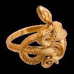 кольцо SR15 украшения Dzhanelli Jewellery House