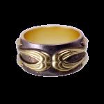 кольцо SR6 украшения Dzhanelli Jewellery House