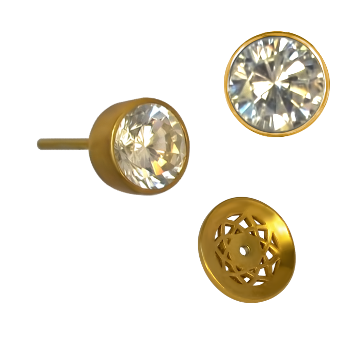 серьги Earrings украшения Dzhanelli Jewellery House