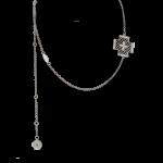 Крест украшения Dzhanelli Jewellery House