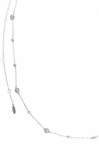 Сотуар украшения Dzhanelli Jewellery House
