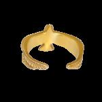 Мультифункциональное украшение украшения Dzhanelli Jewellery House