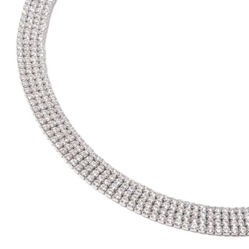 Браслет Galaxy украшения Dzhanelli Jewellery House