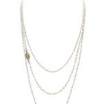 Сотуар Naked Diamonds украшения Dzhanelli Jewellery House