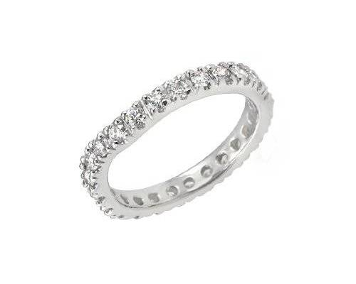 diamond-rings-02