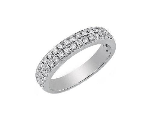 diamond-rings-13
