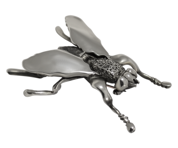 brooch Fly