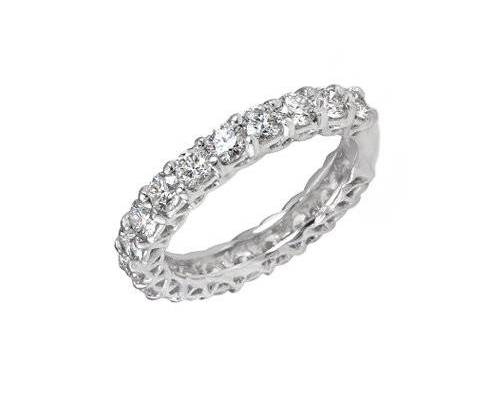 diamond-rings-03